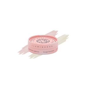 Iluminador-Cremoso-Sun-Souly-Beauty