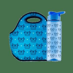 kit-bolsa-garrafa