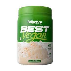 best-vegan-cocada1