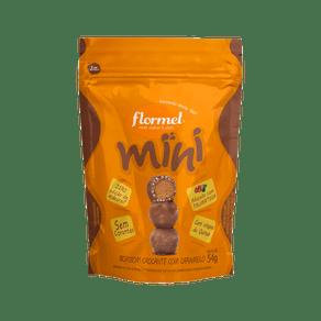 caramelo-mini