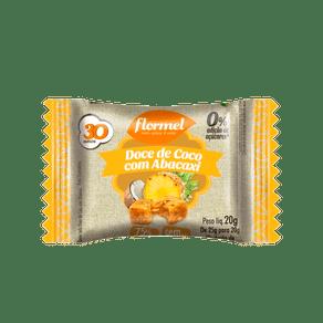 doce-de-coco-com-abacaxi1