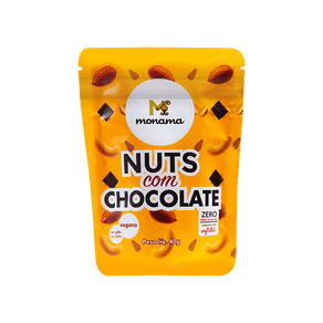 Snack_de_Nuts_com_Chocolate_80_Monama