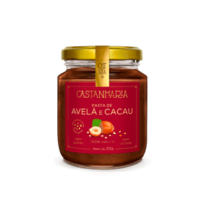 CASTANHARIA-AVELA1