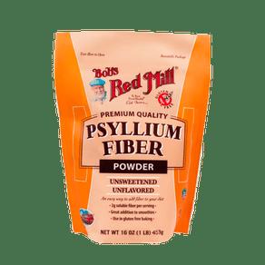 psylliumfiberpowder1