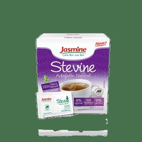 stevine-jasmine