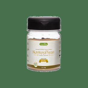 LEVEDURA-NUTRICIONAL-NATURAL-VEGANWAY1