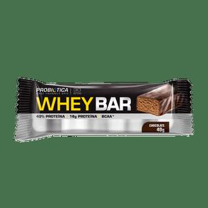 whey-bar-chocolate1