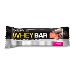 whey-bar-morango1