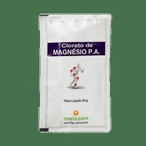cloreto-de-magnesio-pa-33g-meissen1