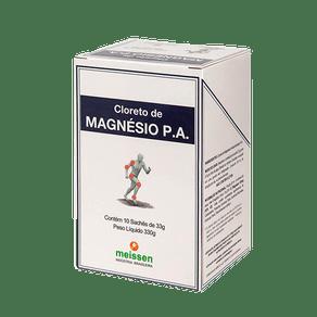magnesio-caixa