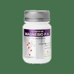 cloreto-de-magnesio-500mg-60-capsulas1