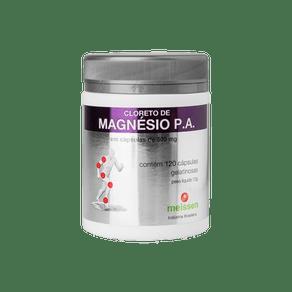cloreto-de-magnesio-500mg-120cap1
