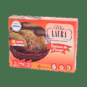 calzone-de-frango1