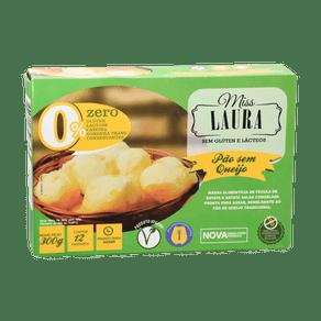 pao-sem-queijo1