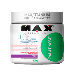 palatinose-300g-uva-max-titanium