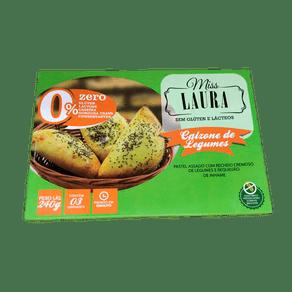 calzone-de-legumes1