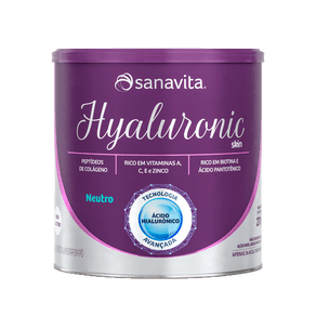 hyaluronic-skin-neutro-lata1