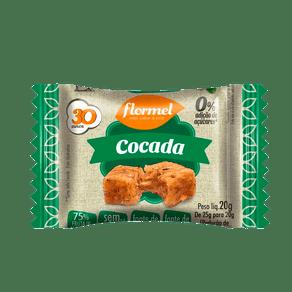 cocada1