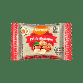 pe-de-moleque1