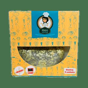 pastel-de-brocolis