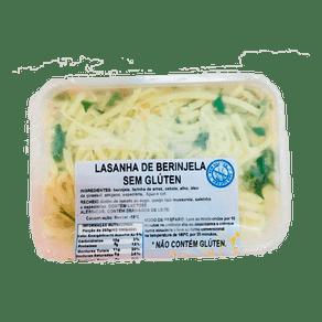 lasanha-de-berinjela1