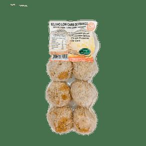 bolinho-de-frango