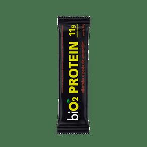 bar_biO2_protein_carob1