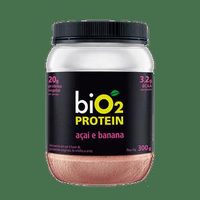 300_biO2_protein_acai1