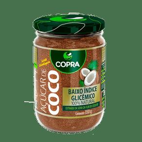 ACUCAR-DE-COCO