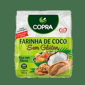 farinha-de-coco1