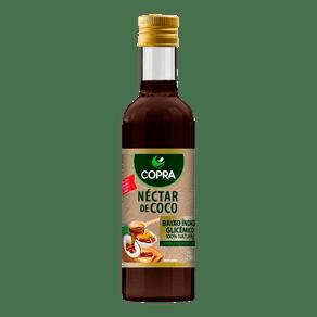 nectar-de-coco-copra-250ml1