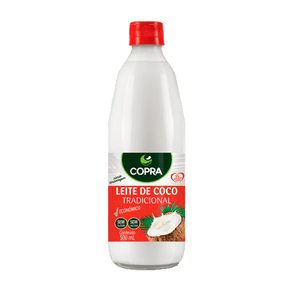 leite-de-coco-copra-500ml1