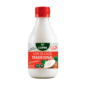 leite-de-coco1
