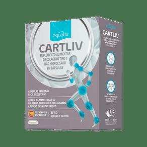 cartliv-equaliv1