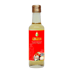 gergelim-torrado1