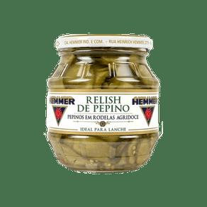 relish-de-pepino-hemmer-350g1