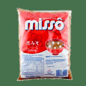 misso-aka-vermelho-pasta-de-soja-em-pacote-sakura-1kg1