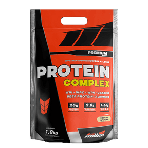 PROTEIN-COOKIES1