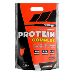 PROTEIN-chocolate1