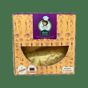 pastel-espinafre