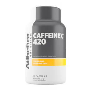 caffeinex-420mg-evolution-series-60-capsulas-atlhetica1