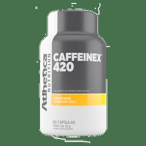 caffeinex-420mg-evolution-series-60-capsulas-atlhetica1