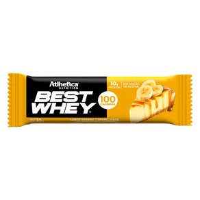 best-whey-bar-banana