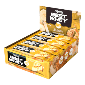 best-whey-bar-banana-caixa