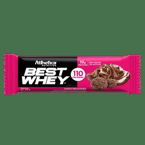 best-whey-bar-32g-brigadeiro-atlhetica-nutrition-UNIDADE