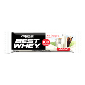 best-whey-bar-atlhetica-nutrition-original1