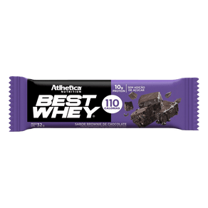 best-whey-bar-32g-brownie-atlhetica-nutrition-1unidade