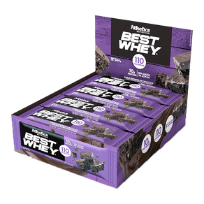 best-whey-bar-brownie-de-chocolate-atlhetica-nutrition-caixa1