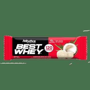 best_whey_bar_beijinho_de_coco_30g_atlhetica_nutrition1