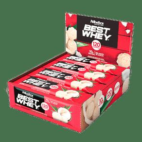 best_whey_bar_beijinho_de_coco_30g_atlhetica_nutrition-caixa1